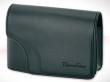 Canon DCC-1570