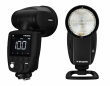 Profoto A1 AirTTL-C DUO Kit do Canon - zestaw 2 lamp