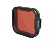 GoPro Filtr niebieski do obudowy podwodnej (Super Suit) HERO5 Black