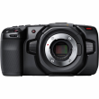 Blackmagic KAMERA BLACKMAGIC Pocket Cinema 4K