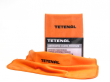 Tetenal ściereczka antystatyczna Premium 29x30cm