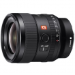 Sony FE 24 mm f/1.4 GM (SEL24F14GM)