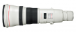 Canon 800 mm f/5.6 L EF IS USM