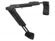 Sony VCT-SP2BP - stabilizator