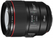 Canon 85 mm f/1.4 L EF IS USM