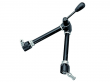 Manfrotto Ramię ML143N blokowane dźwignią Magic Arm ML143N