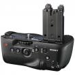 Sony VG-C77AM do A77 i A99 II