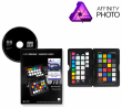 X-Rite ColorChecker Passport Photo + Gratis Licencja Affinity Photo