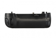 Nikon MB-D16 wielofunkcyjny pojemnik na baterie
