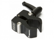 Manfrotto Klamra 386B-1 Nano Clamp