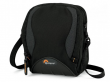 Lowepro Apex 60 AW czarna