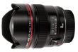 Canon 14 mm f/2.8 L II EF USM - szybki rabat Black Friday