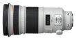 Canon 300 mm f/2.8 L EF IS II USM