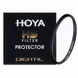 Hoya Protector HD 77 mm