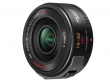 Panasonic LUMIX G X VARIO PZ 14-42mm f/3.5-f/5.6 ASPH. POWER O.I.S. czarny