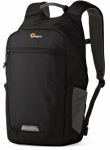 Lowepro Photo Hatchback BP 150 AW II czarny