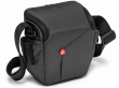 Manfrotto Holster mały NEXT szary
