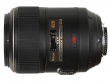 Nikon Nikkor 105 mm f/2.8G AF-S VR IF-ED MICRO