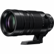 Panasonic LEICA DG Vario-Elmar 100-400 mm f/4.0-6.3 ASPH. POWER O.I.S.