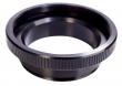 Celestron Adapter Off-Axis guider SCT EdgeHD