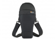 Lowepro S&F Quick Flex 75 AW pokrowiec
