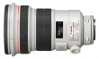 Canon 200 mm f/2.0 L IS USM
