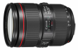 Canon 24-105 mm f/4 L EF IS II USM OEM