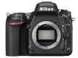 Nikon D750 body - Wymień stare na nowe i odbierz 750 zł rabatu