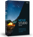 MAGIX Vegas Movie Studio 14 SUITE komercyjna