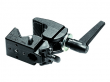 Manfrotto Klamra ML035 SUPER CLAMP bez opakowania