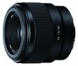 Sony 50 mm f/1.8 (SEL50F18F.SYX) / Sony FE