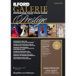 Ilford Galerie Prestige Heavyweight Duo Matt 310gsm 10x15