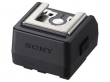 Sony ADP-AMA adapter stopki
