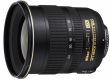 Nikon Nikkor 12-24 mm f/4 G AF-S DX IF-ED