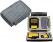 Gepe 3867 na karty pamięci Extreme Combi Onyx