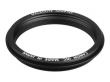 Canon Macro Ring Lite 72 C adapter