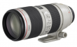 Canon 70-200 mm f/2.8 L EF IS II USM