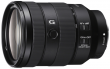 Sony FE 24-105 f/4.0 G OSS (SEL24105G.SYX)
