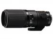 Nikon Nikkor 200 mm f/4.0D AF MICRO IF-ED