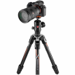 Manfrotto BEFREE GT Carbon Sony Alpha