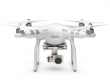 DJI Dron Phantom 3 Advanced