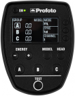 Profoto Kontroler Air Remote TTL-C do Canon