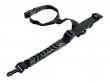 Manfrotto Pasek MN458HL