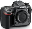 Nikon D500 body limitowana edycja na 100-lecie firmy Nikon - Wymień stare na nowe i odbierz 750 zł rabatu