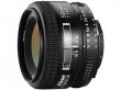 Nikon Nikkor 50 mm f/1.4 AI