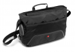 Manfrotto Advanced Befree czarna