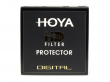 Hoya Protector HD 46 mm