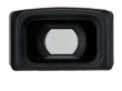 Nikon DK-21M muszla oczna