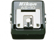 Nikon AS-10 adapter do lamp błyskowych