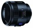 Sony 50 mm f/1.4 ZA SSM Carl Zeiss Planar T* (SAL50F14Z.AE) / Sony A
